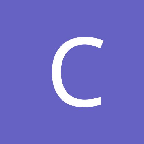 CortinaD