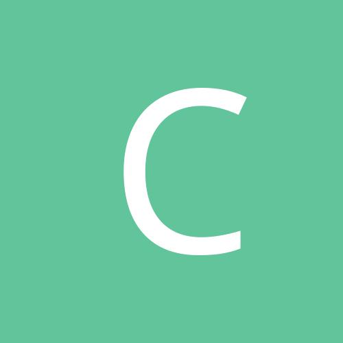 C4a0s
