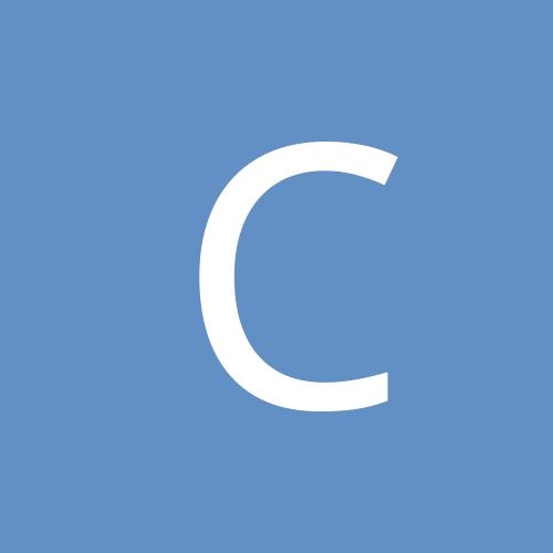 coco69