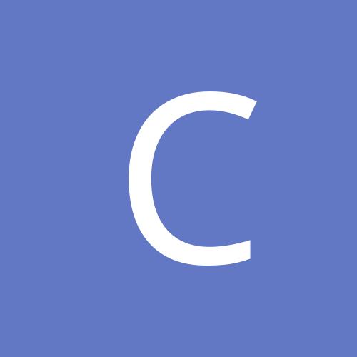 carcrazyguy