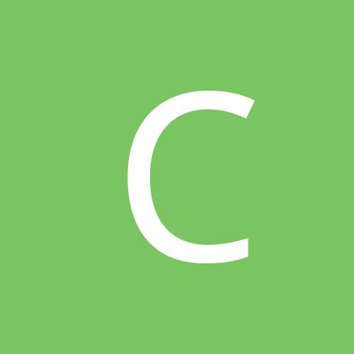 C_MY_VIA