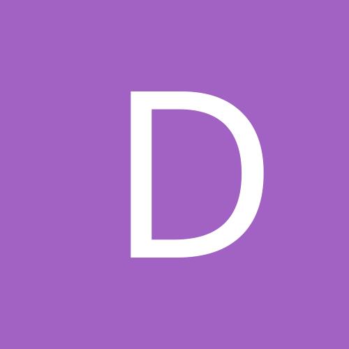 doriftosydney1