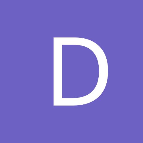 DuttsR31