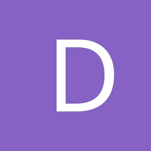 DESISX