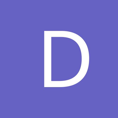 driftboy180