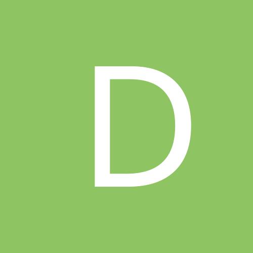 digitobi