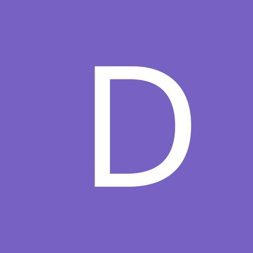 DVS SX