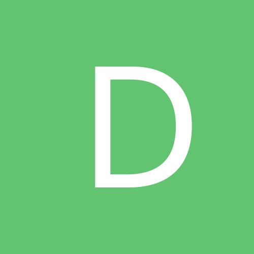 DRFTERR