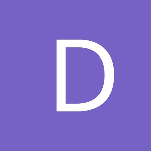 DriftSpec33