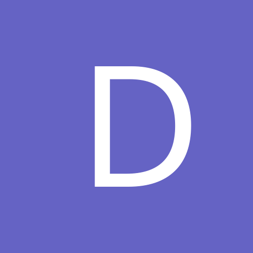 DRFTS14A