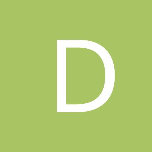 d1_180sx