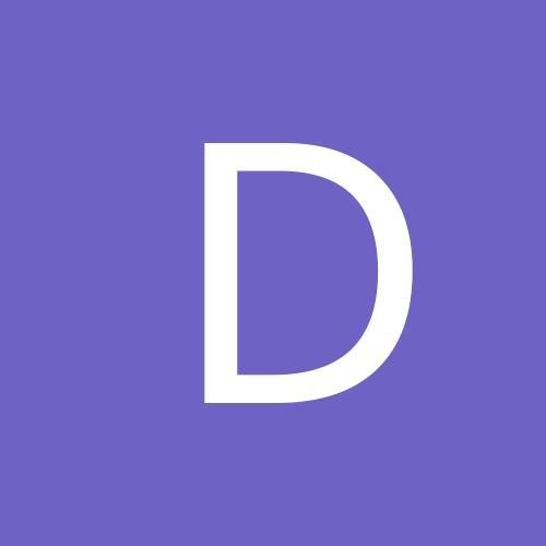 daisu