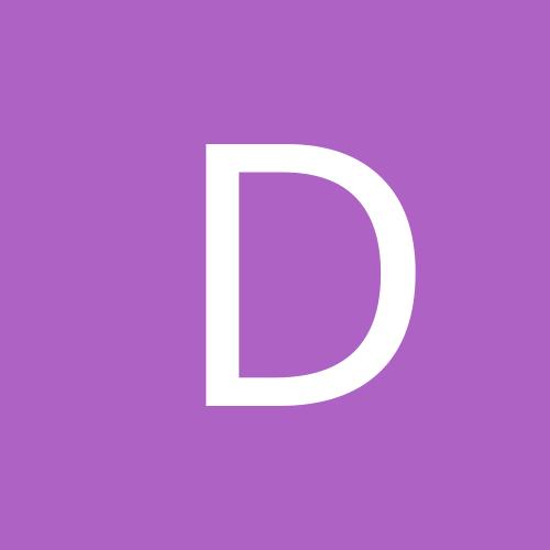 Duffman32