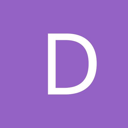 driftline