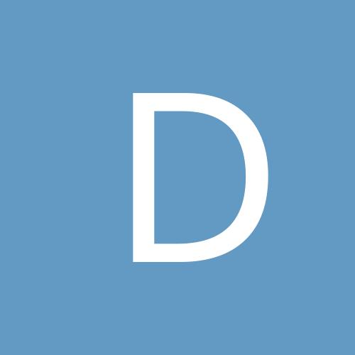 DICT8R