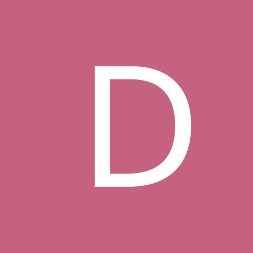 D4NM4C