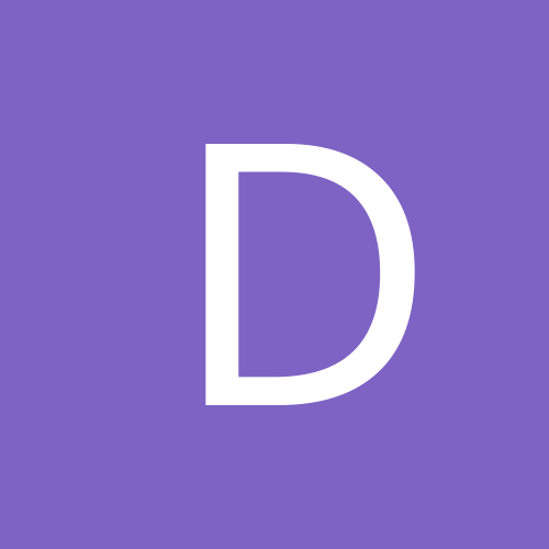 DCIIR