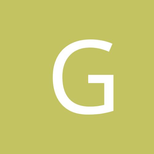 Gnarlycore92