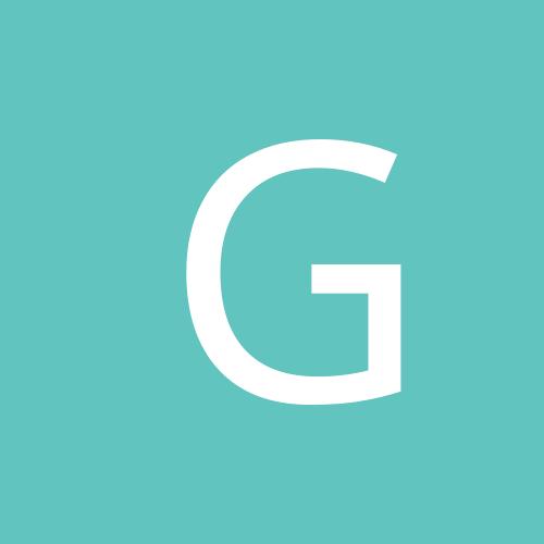 greentea5