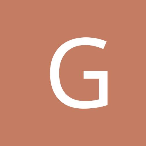 greiggy
