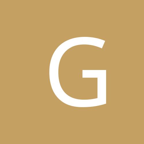 GT-S15