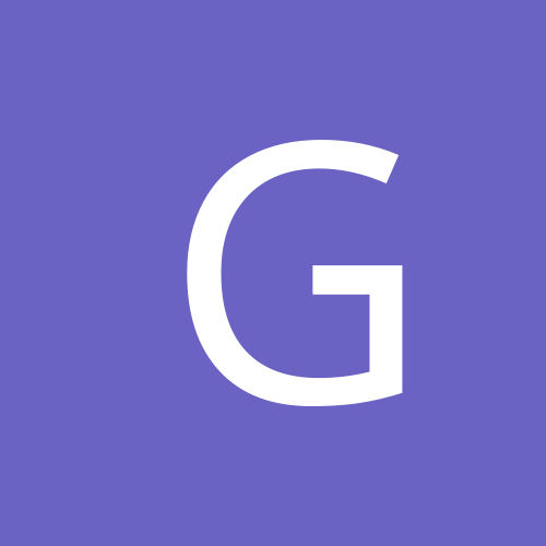 georgeonboost