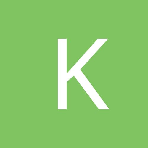 kakapoopie