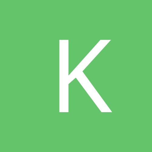 kenji_leo