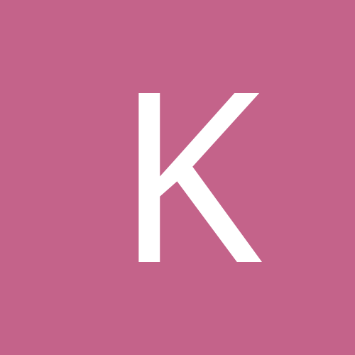 Krazy-J