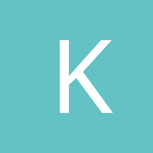 KE70_618