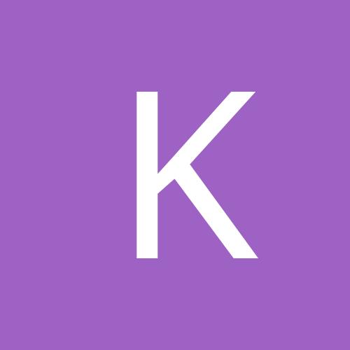 KinRx7