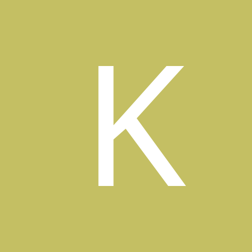 kurd_boi