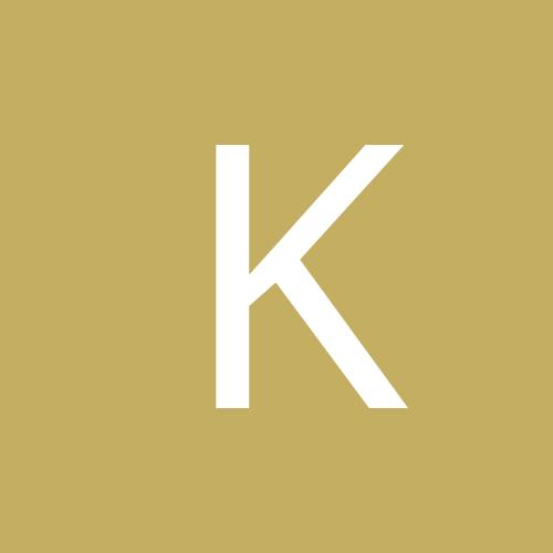 KDash