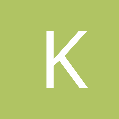 kiasu_boy_2000