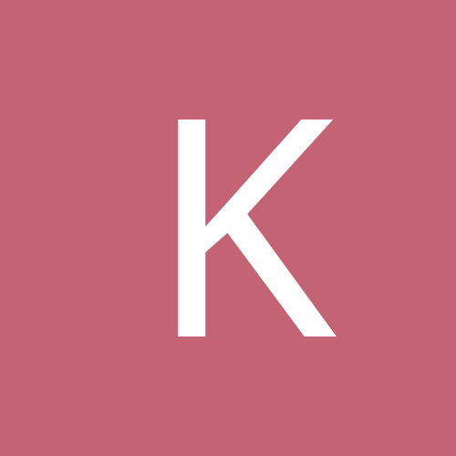 k-drift