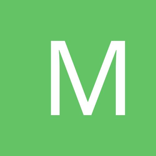 MRSCX7
