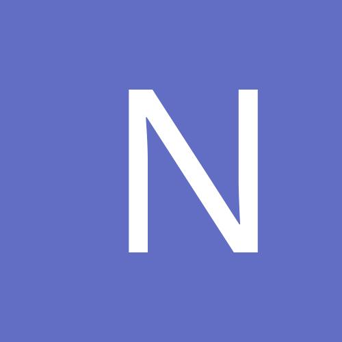 nathan_s15