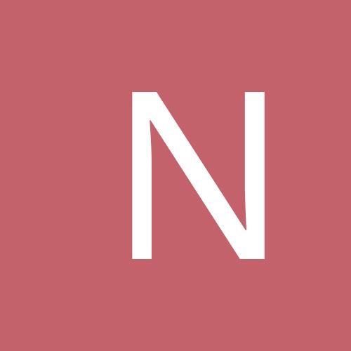 nissan_nick
