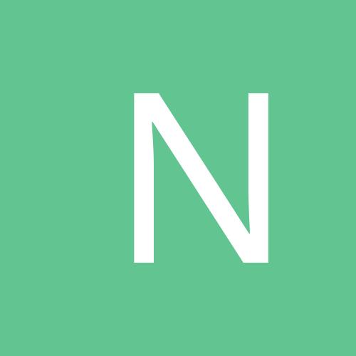 NISMO_31