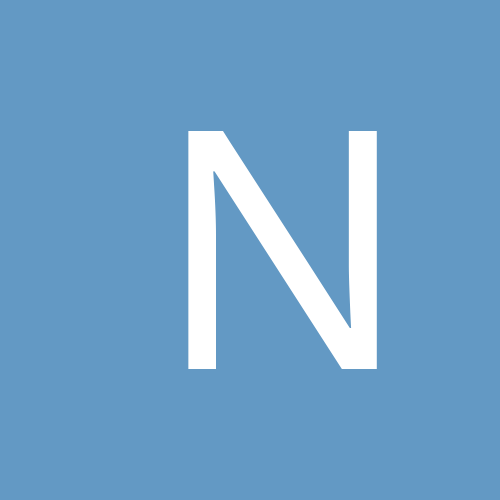 nutS14