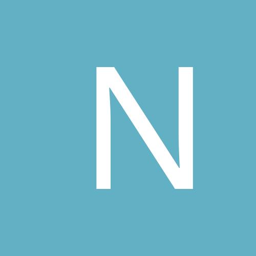 nisskid_