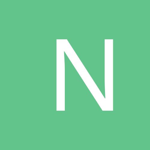 Neko86_K