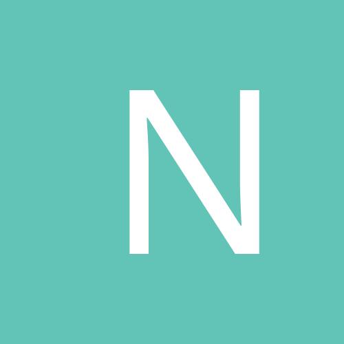 NOHERO