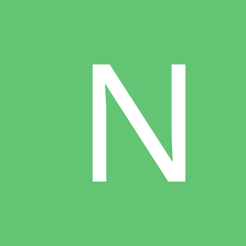 NiSSaN_SilViA
