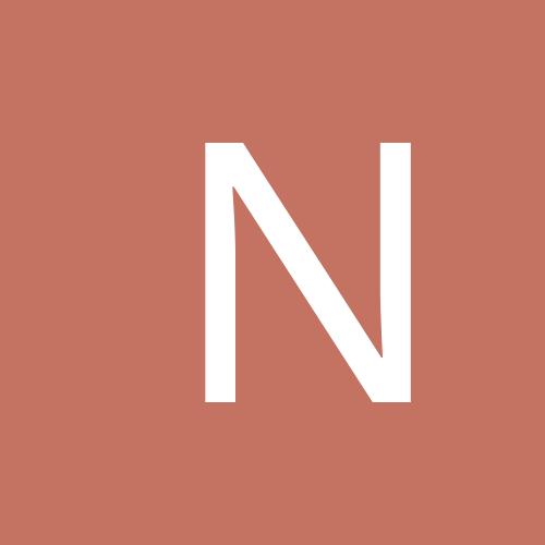nismo26