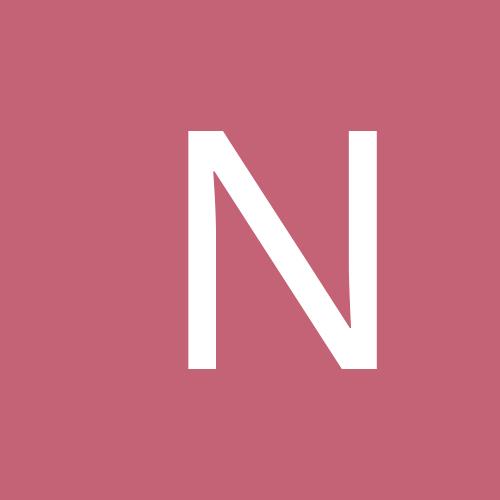 Nic_A31