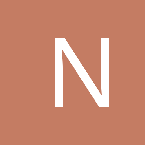 NOV3N