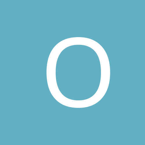 ooy34