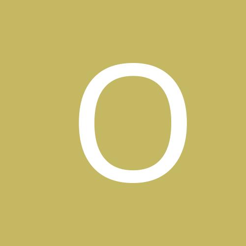 ONE80R