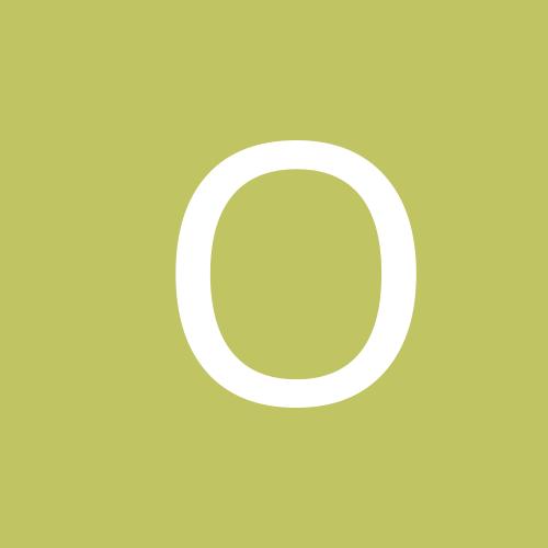 _OSIRIS